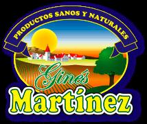 Productos sanos y naturales - Legumbres Ginés Martínez