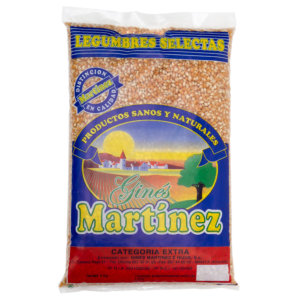 maíz palomitas 5kg